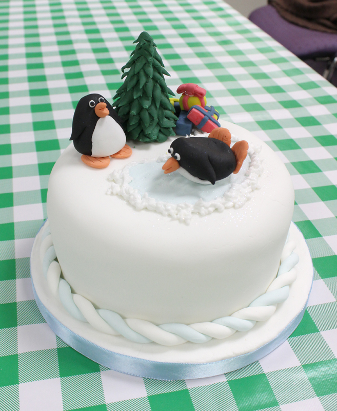 EJC_Lia_Xmas_Cake1