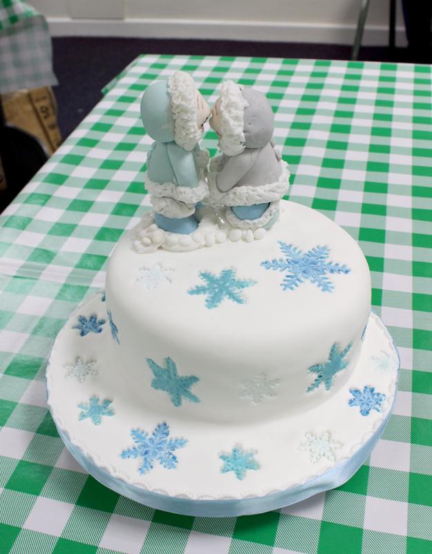 EJC_Wendy_Xmas_Cake1