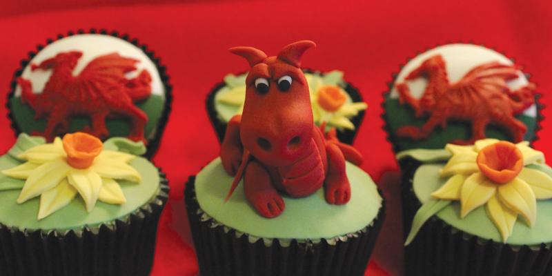 EJC_Cupcakes_StDavids_02