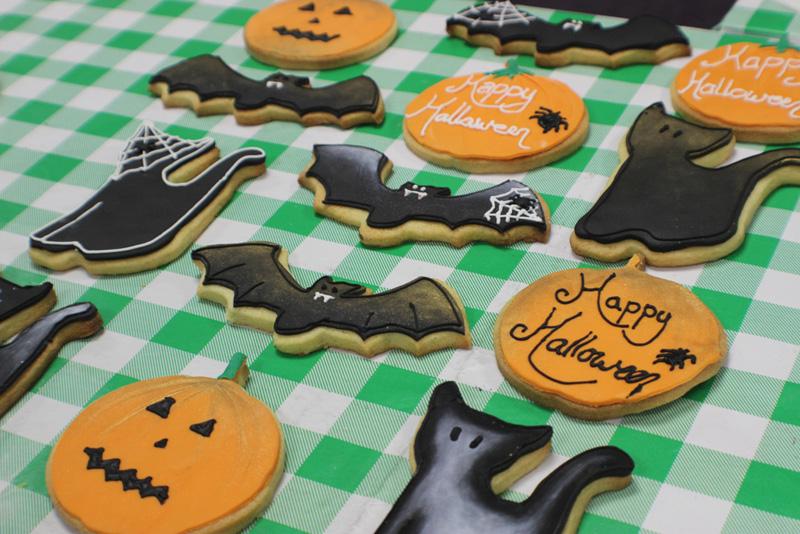 EJC_Cookies_Oct2014_2_web