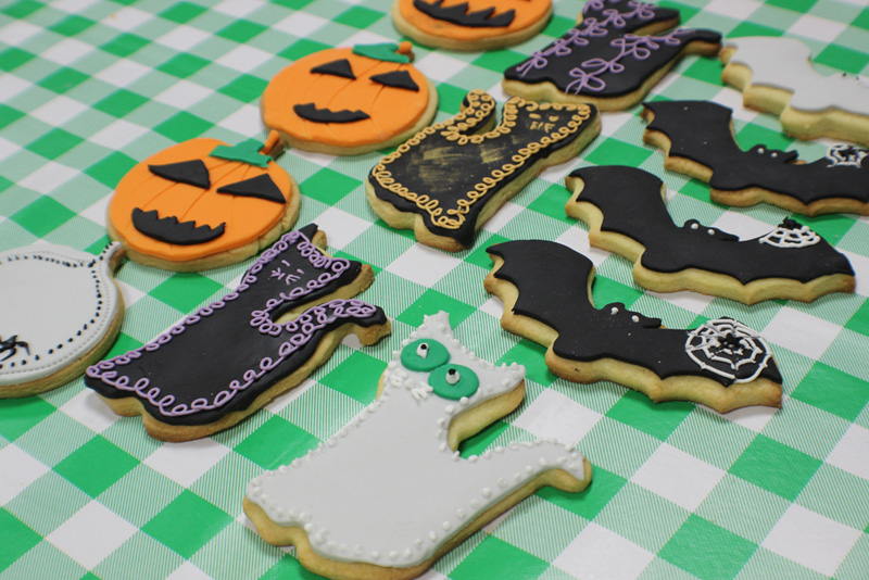 EJC_Cookies_Oct2014_3_web