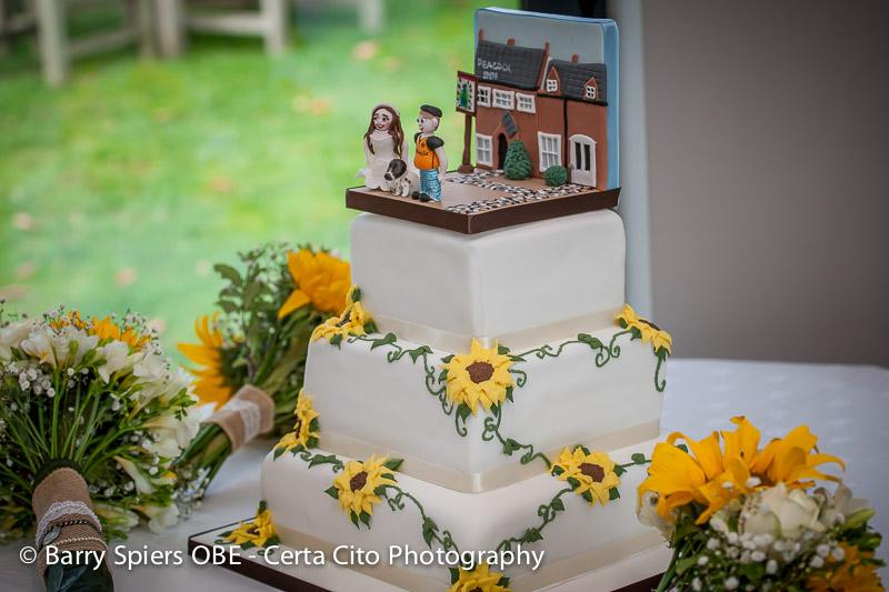 Chris_Alys_wedding_cake_01