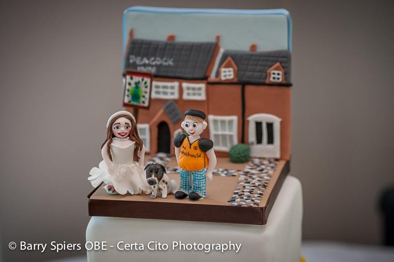 Chris_Alys_wedding_cake_02