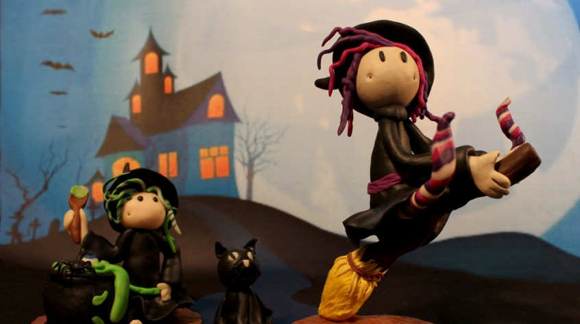 EJC_Topper_Halloween_Witches_01_web