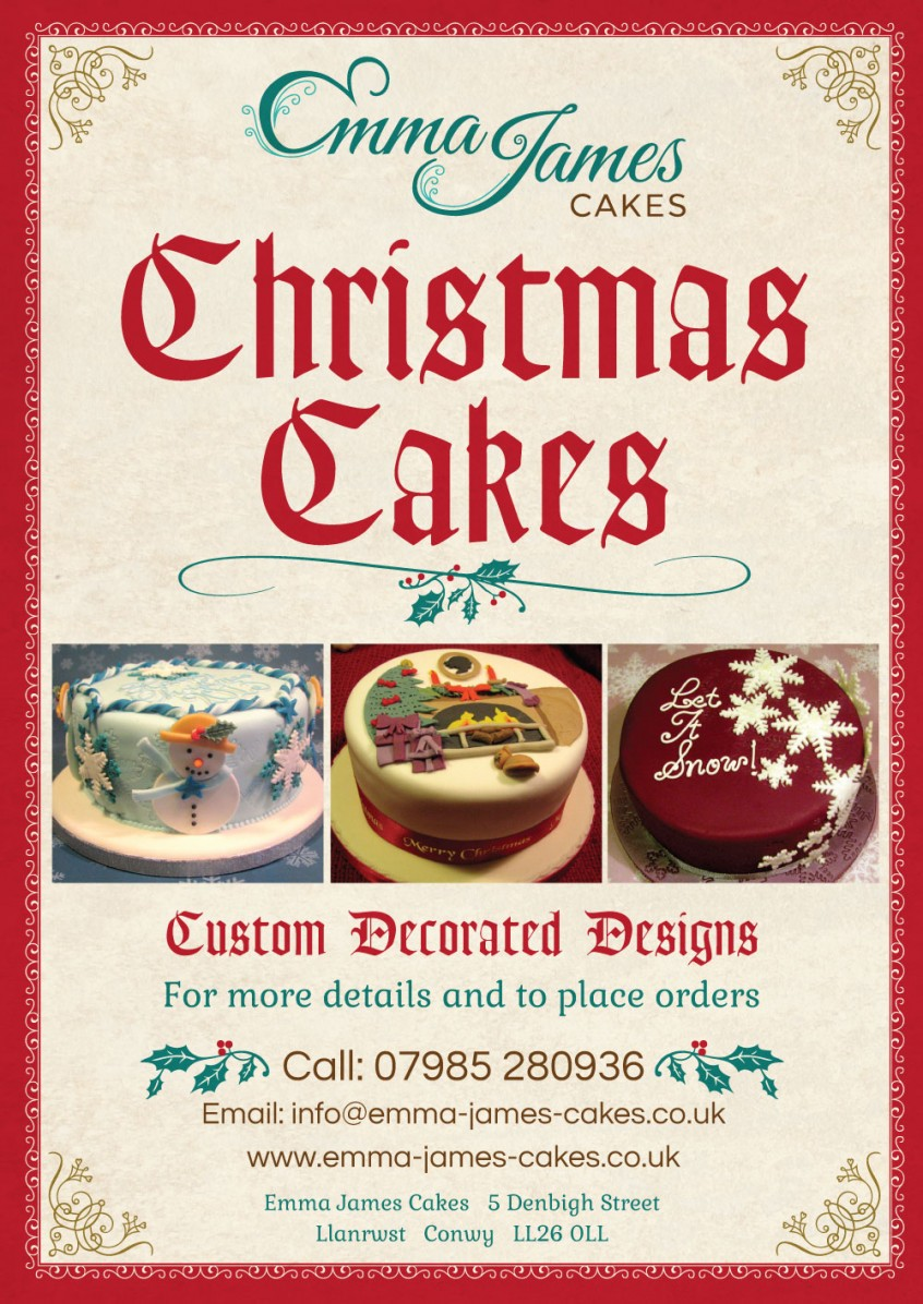 EJC_Christmas_Poster_web