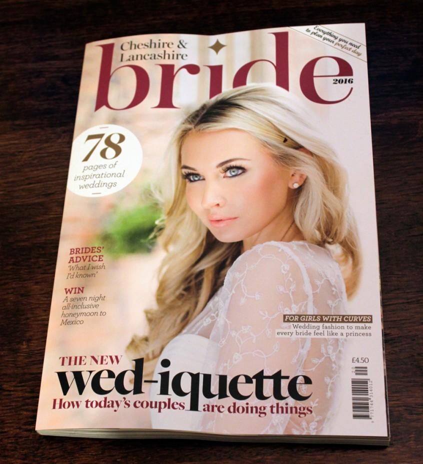 BrideMag_2016_Photo_03_web