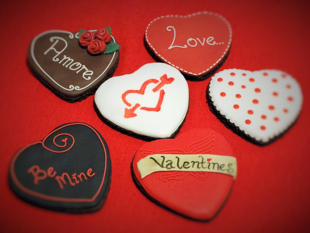 EJC_Cookies_Valentines_test1