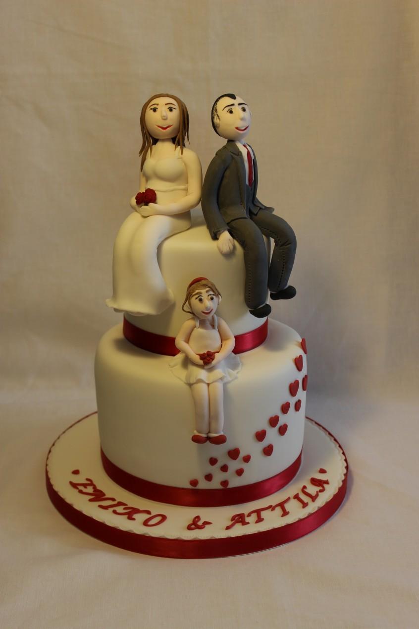 EJC_Eniko&Atila_Wedding_Cake